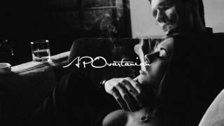 Мари Краймбрери   Он тоже любит дым
