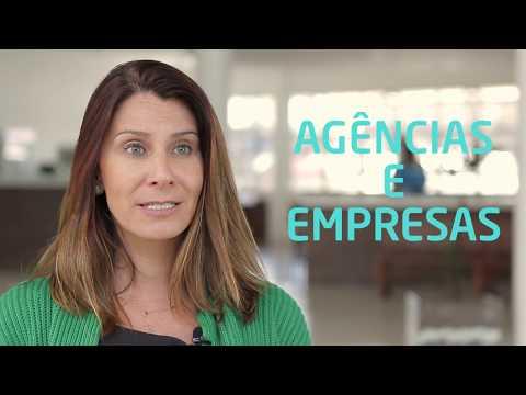 Dicas sobre graduação: Publicidade e Propaganda