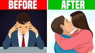How to Get a Girlfriend in 7 Steps