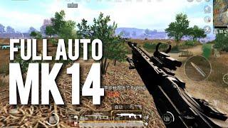 mk14 full auto - मुफ्त ऑनलाइन वीडियो