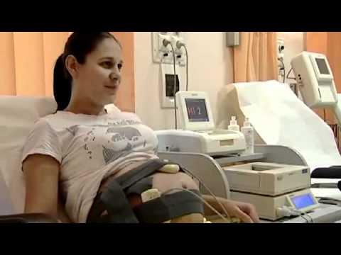 Magas vérnyomás kezelési rendje idős korban és kezelés