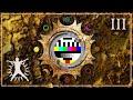 TERRA - La Lumière (clip engagé contre les médias et la télévision)