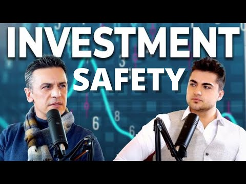 How SAFE is your investment in Turkey?