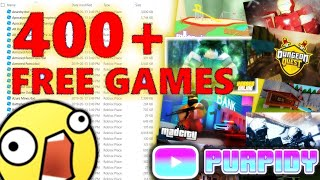 roblox uncopylocked simulator games 2019 - TH-Clip