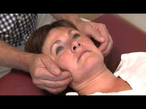 Gonarthrose 1-2 Ausmaß der Kniebehandlung