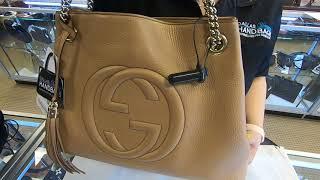 b6d037a71234a1 new gucci messenger bag - ฟรีวิดีโอออนไลน์ - ดูทีวีออนไลน์ - คลิป ...