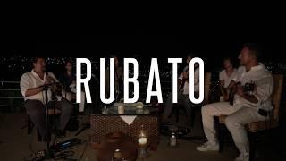 Rubato - Öyle Bir Yerdeyim Ki (Dostum Dostum) #SeldaBağcan