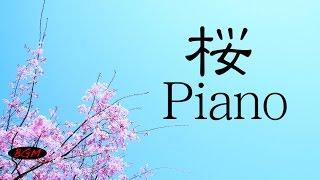 Relaxing Piano Music - Background Music - Piano Instrumental Music -