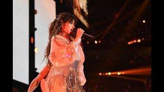 Camila Cabello | Shameless (Live At IHeartFestival2019)