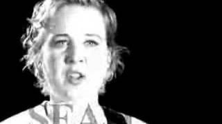 50 Foot Wave - Clara Bow