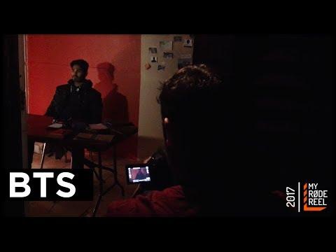 Deliverance | My Rode Reel 2017 BTS