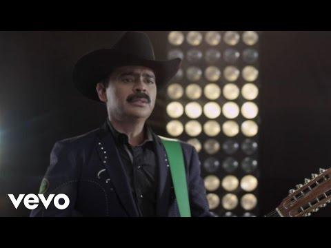 Perdoname Mi Amor - Los Tucanes de Tijuana (Video)