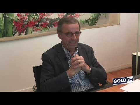 Hurmic prêt à être maire de Bordeaux