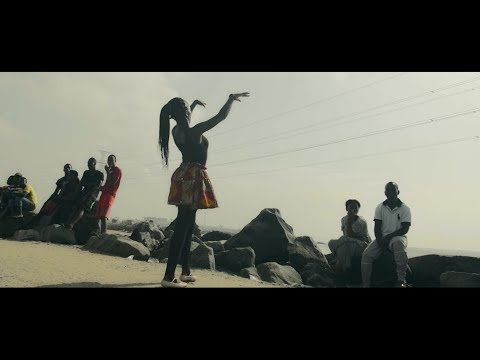 M.anifest - Simple Love (Short Film)