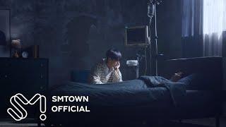 YESUNG 예성 'Phantom Pain' MV Teaser