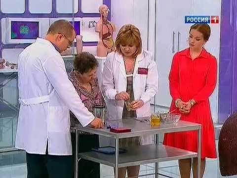 Вирусный гепатит а лабораторная диагностика