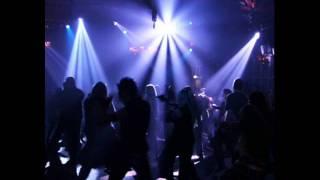 Pitbull feat. Akon - Mr.Right Now (Dj Graff Extended Mix)