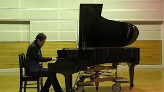 You Can Have Me Anytime(Boz Scaggs) 懐かしの名曲シリーズ【チャンネル登録をぜひ🎵】トワイライト・ハイウェイ(ボズ・スキャッグス) by ピアノ即興詩人かわせひろし