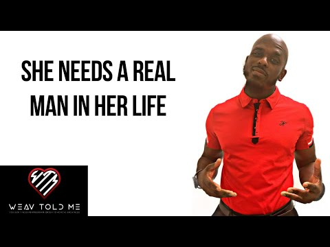 WHAT WOMEN WANT IN A MAN | What Do Women Find Attractive In A Man 2020