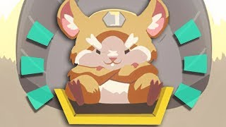 Overwatch - HAMMOND RELEASE DATE OFFICIALLY REVEALED + Summer Games Start Date Theory!