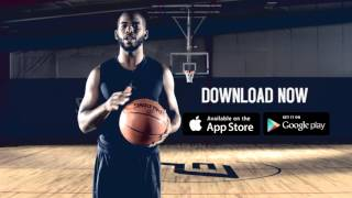 Chris Paul's Game Vision - DOWNLOAD NOW!