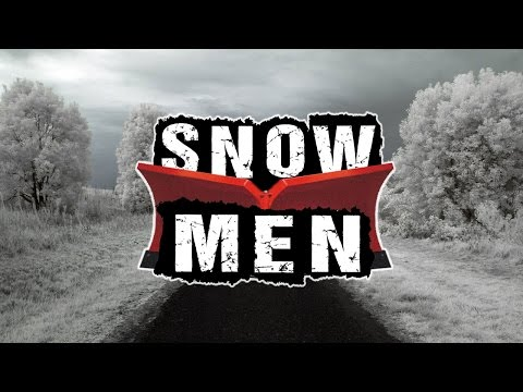 Snow Men Season 1 Episode 3