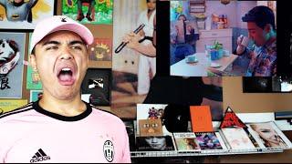 Heize   And July Feat. DEAN, DJ Friz MV Reaction