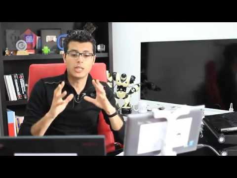 أقدم لك 3 مواقع ستغير حياتك 180 درجة إلى الأفضل وكن واثقا من ذلك   YouTube