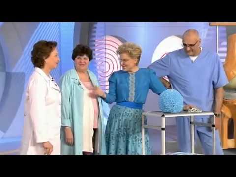 Что делать при грыже грудного отдела позвоночника