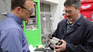 Newswise:Video Embedded additively-manufactured-components-by-ornl-headed-for-tva-nuclear-reactor