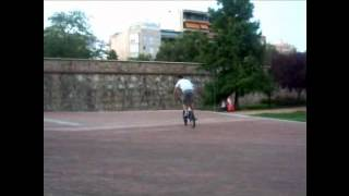 Alonso Torres 180