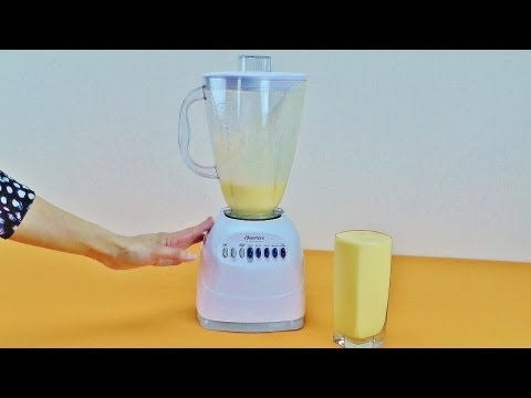 Oster Osterizer 10 Speed Blender Review