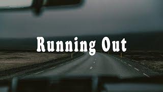 Etham   Running Out (Lyrics)