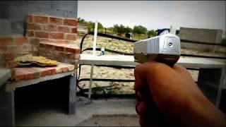 pistola deportiva umarex xcp co2 - 免费在线视频最佳电影电视