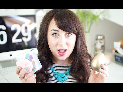 Aqua Petit Jelly BB Cream by holika holika #10