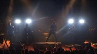 A Skylit Drive - Unbreakable HD (Live In Toronto)