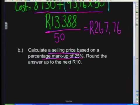 mp4 Business Finance For Grade 12 Pdf, download Business Finance For Grade 12 Pdf video klip Business Finance For Grade 12 Pdf