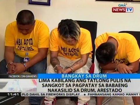 Mawalan ng timbang sa isang linggo upang 5 kg bawat linggo sa bahay nang walang pagdidyeta