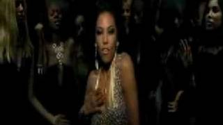 Touch - Amerie (Video)