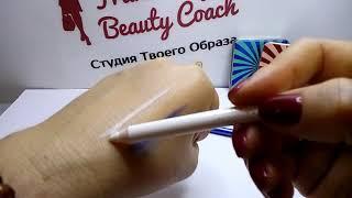 Стойкие карандаши для глаз. Artistry Signature Color™