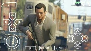 Tag Download Gta For Ppsspp Android Iso — waldon protese-de