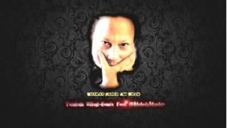 Tumhain Dillagi Remix-Nusrat Fateh Ali Khan Feat.A1MelodyMaster
