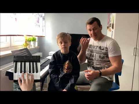 Pianino odcinek 3