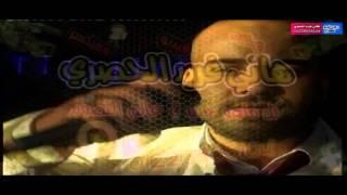 مازيكا النجم سليمان البرنس واسرة الحلوانى والنحاس تحميل MP3