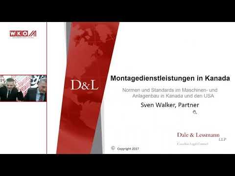 , title : 'Webinar | Maschinen und Anlagenbau - Kanada und USA'