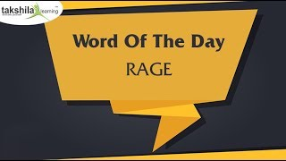 Word of the Day-15