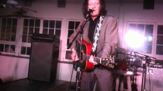 "Donovan ""Mellow Yellow"" live at SXSW 2012"