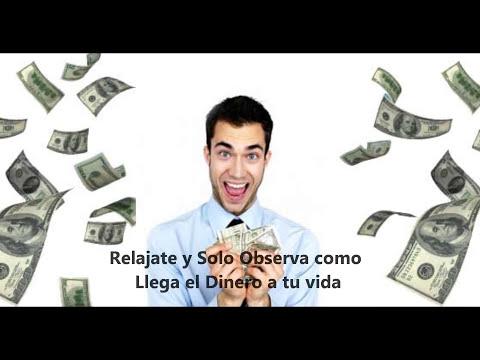 el secreto de la atracción,el secreto detras del secreto,ley de atraccion del dinero