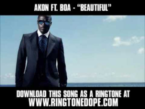 Download Download Beautiful Akon Lyrics In Full Hd Mp4 3gp