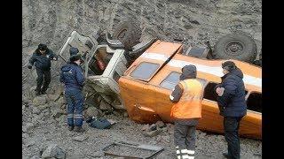 Ужасная смерть шахтеров в Кузбассе: более 20 погибших и раненых